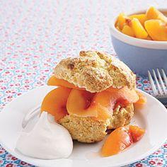 Strawberry Sundaes with Prosecco Sabayon | Recipe | Strawberry Sundae ...