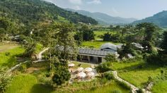Best boutique hotels in Nepal and the Himalayas - CNN.com