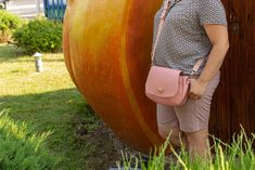 Leather Crossbody Bag, Leather Handbags, Leather Bag, Small Crossbody Bag, Leather Purses, Minimalist Bag, Saddle Bags, Leather Shoulder Bag, Gifts For Women