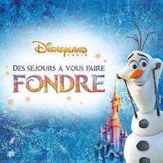Découvrez vite nos offres pour Disneyland Paris... Jusqu'à -50% ! http://www.voyage-prive.com/thematique/ventes#filter/c_evt=783/1 #Disneyland #disney #disneylandparis #voyageprivefrance #trip #tourisme #upgrade #travel #voyage #voyageprive #holiday #discover #seetheworld #instagram #instatravel #instavoyage #traveling #vacation #lovetravel #dream #paradise #evasion #detente #break Hotels-live.com via https://www.instagram.com/p/BFOrX3WBMtq/ #Flickr