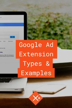 What is a sitelink or location extension? What are the benefits of ad extensions? Find here all Google ad extension types, examples, best practices, and more! Search Tool, Google Ads, Best Practice, Extensions, Infographic, Type, Digital, Sew In Hairstyles, Hair Extensions