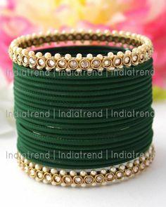 Fancy Jewellery, Stylish Jewelry, Fashion Jewelry, Jewelery, Silver Jewelry, Gold Bangles Design, Jewelry Design, Gold Bar Earrings, Bridal Bangles