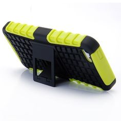 BUY HERE http://GRIZZLYGADGETS.COM And if use this protective case to shield your iPhone, you will not commit so substantially cash these evitable . Moreover, these cases also include an easy access to all the functionalities of the gadget like volume control, cam or charging socket. BUY HERE http://GRIZZLYGADGETS.COM