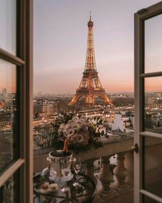 Eiffel Tower in Paris Notre Dame Cathedral France travel City Aesthetic, Travel Aesthetic, Paris France, Paris Paris, France Europe, Paris Cafe, France Travel, Hotel Des Invalides, Vacation Places