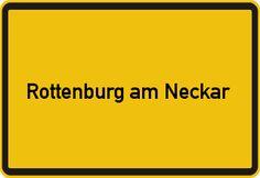 Gebrauchtwagen Ankauf Rottenburg am Neckar