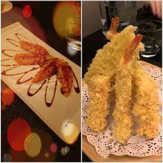 #sushi#giapponese#giappociccioni#nippon#instagiappo#colore_italiano#foto_italiane#most_deserving#instagramhub#instabox#instamood#versagram#latergram#foodporn#foodforlike#instafood#foodie#foodgasm#sashimi#tataki#taratare#followme by fede_caroline
