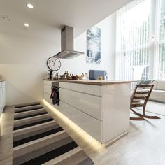 Winled Oy• Suomi, Finland (@winledlighting) • Instagram-kuvat ja -videot Through The Window, Betta, Led, Living Room, Interior Livingroom, Room Interior, Table, Furniture, Lighting Ideas