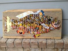 More art from THE Hot Florida Sun, Mexican Sea PROJECT... | The Moore Family Folk Art
