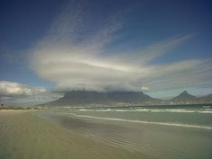 Nothing to add, just awesome Cape Town