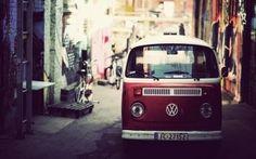 309 Volkswagen Fondos de pantalla HD | Fondos de Escritorio ...