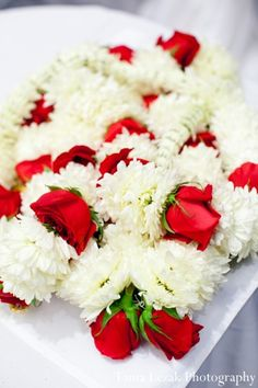 halls hindu personals Full wedding service by hindu house hindu house provides wedding halls in compliance with all the rituals required so that the ceremony is held in conformity with.