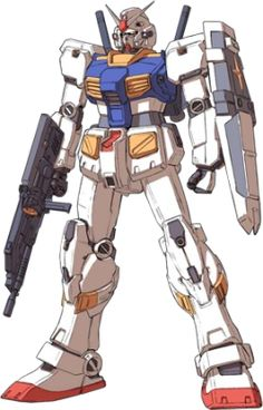 Let's build more gunpla this year and watch more Gundam shows !Here are the most popular post of the year (we all like shitty gundam meme, right ?) and don't forget, it's all thanks to the Gundam Wiki...