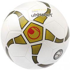 Ballon futsal Uhlsport Medusa Stheno 5fe71a45f9157