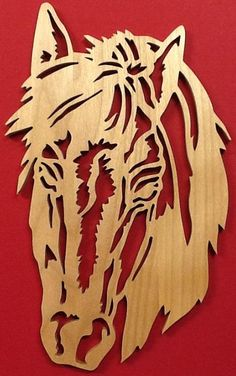 best scroll saw patterns Wood Carving Patterns, Wood Carving Art, Wood Patterns, Wood Art, Metal Art, Scroll Saw Patterns Free, Scroll Pattern, Cross Patterns, Embroidery Patterns