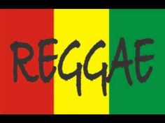 Mix Roots Reggae 80's - RossAndReggae11 - YouTube