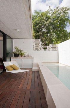 80 best terrace or balcony design ideas images balcony ideas rh pinterest com