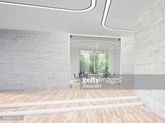 View top-quality illustrations of Modern Conference Room Rendering. 3d Rendering, Free Illustrations, Conference Room, Modern, Image, Trendy Tree