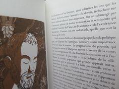 Le Monde Des Contrées - Sur Le Veilleur du Jour Les Sentiments, Cover, Books, The Emotions, Atelier, Libros, Book, Blankets, Book Illustrations