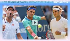 TENNIS TV CLICK HERE TO WATCH