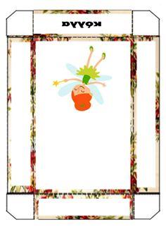Programma7 Preschool Education, Classroom Activities, Classroom Management Software, Flower Art Drawing, American Psychological Association, Effective Learning, Student Behavior, Outdoor Education, Student Motivation