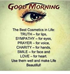 Good Morning Prayer, Morning Blessings, Morning Prayers, Good Morning Good Night, Good Night Quotes, Morning Music, Morning Qoutes, Morning Greetings Quotes, Gurbani Quotes