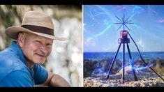 The Energy of Space   Pre course webinar of Dr  Konstantin Korotkov