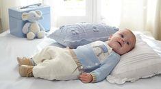 ropa de recien nacida niña - Buscar con Google