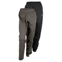 Lastest Nike DriFIT Regular Fit Women39s Training Pants  Black S  Polyvore