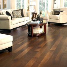 flooring for living rmcheap dark hardwood flooring for living