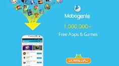 Descargar Mobogenie Para Los Teléfonos Android http://www.descargarmobogenie.net/descargar-mobogenie-para-los-telefonos-android.html  #descargar_mobogenie, #mobogenie, #descargar_mobogenie_gratis
