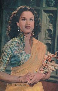 Kamini Kaushal Kamini Kaushal, Vintage Bollywood, Bollywood Stars, Beautiful Actresses, Cannes, Indian Fashion, Character Design, Cinema, Culture