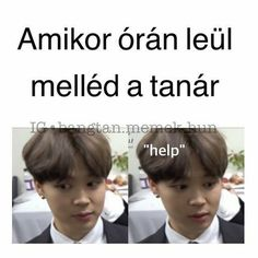 Bts Memes, Funny Memes, Jokes, Stupid Memes, Disney And Dreamworks, Jimin, Haha, Funny Pictures, True Love
