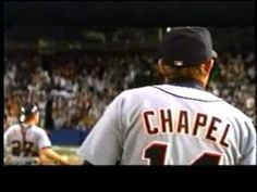 For Love of the Game Trailer---THE best movie!