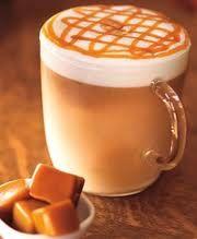 Simple Keurig Kcup Coffee Recipes: Caramel Vanilla Delight http://keurigkcupcoffee.blogspot.com/2013/01/simple-keurig-kcup-coffee-recipes.html