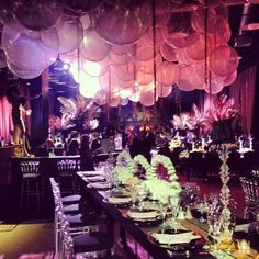 Great gatsby Party , Roaring 20s