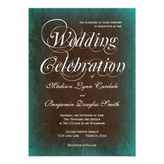 Discount DealsRustic Country Turquoise Brown Wedding Invitations Personalized AnnouncementsYes I can say you are on right site we just collected best shopping store that have