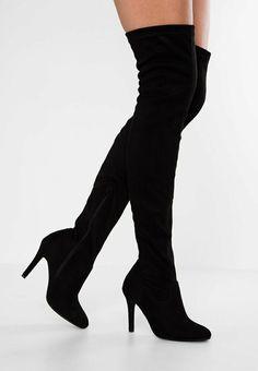 100+ bästa bilderna på Skor i 2020 | kvinnoskor, skor, dam