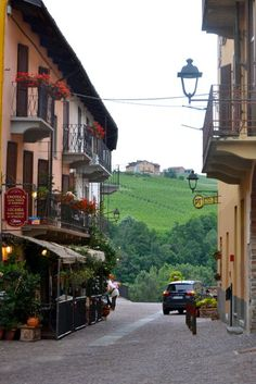 Barolo is a comune (municipality) in the Province of Cuneo in the Italian region Piedmont, located about 50 km southeast of Turin and about 40 km northeast of Cuneo. As of April 30, 2009 it had a population of 750 and an area of 5.6 km².[1]    Barolo borders the following municipalities: Castiglione Falletto, La Morra, Monforte d'Alba, Narzole, and Novello.