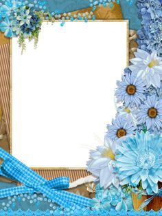 bluedream_frame_marijja.png