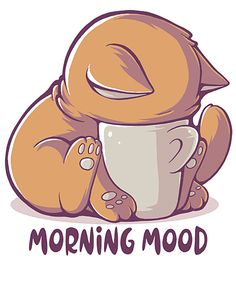 Morning Mood, Morning Humor, Good Morning Quotes, Morning Coffee, Coffee Is Life, I Love Coffee, My Coffee, Coffee Humor, Coffee Quotes