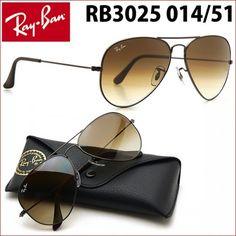 ray ban aviator large metal 014 51