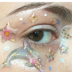 Makeup Aesthetic Make Up 25 Ideas For 2019 Makeup Inspo, Makeup Art, Makeup Inspiration, Beauty Makeup, Beauty Hacks, Beauty Advice, Makeup Eyes, Cute Makeup, Pretty Makeup