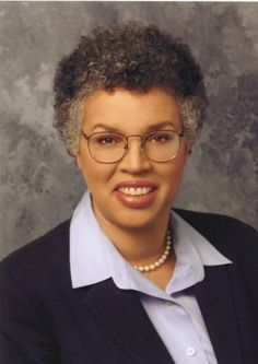 Name: Toni Perriwinkle  Chicago Focus: Politics  Birth date: November 27, 1947  Accomplishments: Perriwinkle has been a dedicated leader in Chicago for several years. She is the current Cook County board president.  Themes: Power and Influence  Reason: perriwinkle Defines my theme because she is in charge of the entire countyot only does she oversee the city, but also the surrounding suburbs. This gives her a chance to really see the diversity in the community.