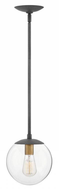 Hinkley Lighting - Warby 3747DZ