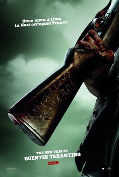 Inglourious Basterds (2009) - IMDb