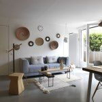Un refuge en Italie - PLANETE DECO a homes world
