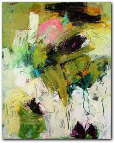 Conn Ryder, Abstract Expressionism, Colorado Abstract Artist https://www.khanacademy.org/humanities/art-1010/abstract-exp-nyschool/abstract-expressionism/a/abstract-expressionism-an-introduction