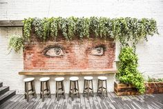 Host your event at Hidden Lane Bar in New York, New York (NY). Use Eventective to find event, meeting, wedding and banquet halls. Bar Lounge, Lounge Seating, Wedding Halls, Outside Catering, Gramercy Park, Outdoor Seating Areas, Cozy Fireplace, Party Venues, Banquet