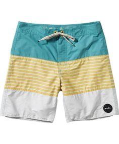 Layer Boardshorts