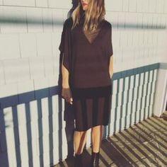 Mesh Pixie Dress  (Europe) BEST SELLER